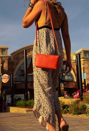 Calvin Klein Women's Cross body for Sale in Aurora, CO