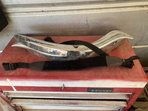 Small rifle sling for Sale in Fort McDowell, AZ