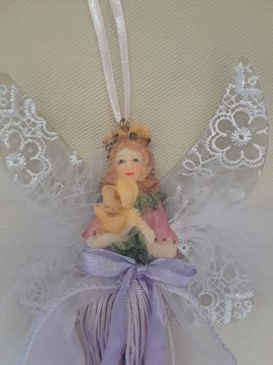 Angel for Sale in Greenacres, FL