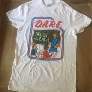 DARE T shirt for Sale in Vernon, CA