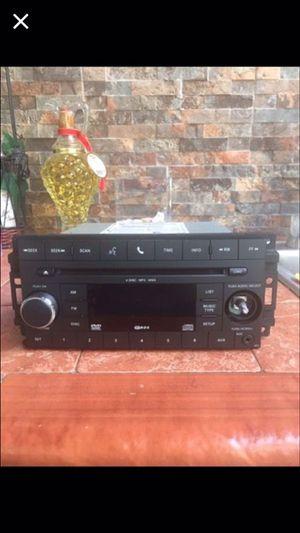 Stereo de Carro for Sale in Hialeah, FL
