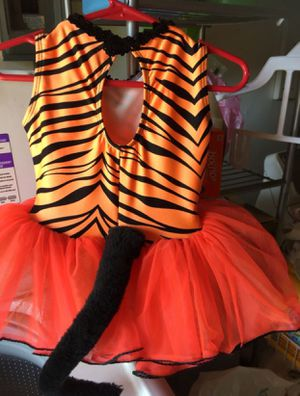 Cute Cat costume for Sale in La Mirada, CA