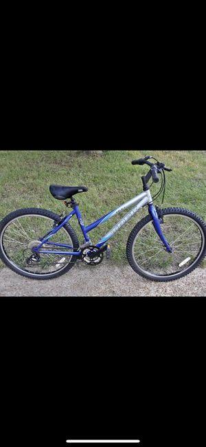 "26"" Trek Sport 800 Bike. 21 Speed for Sale in Bridgeton, MO"