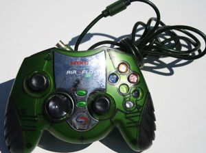 Xbox 360 NYKO airflow controller for Sale in Kissimmee, FL
