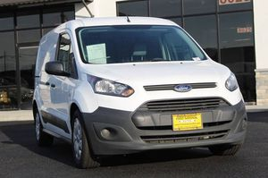 2015 Ford Transit Connect for Sale in Lakewood, WA
