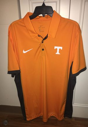 XL Nike DriFit for Sale in Knoxville, TN