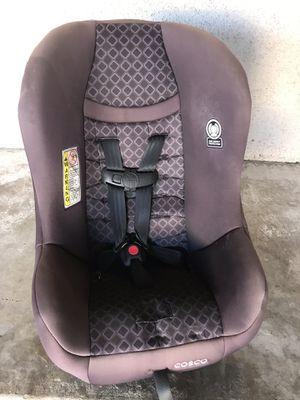 COSCO car seat for Sale in Tustin, CA