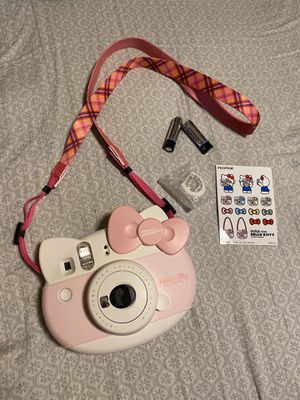 💕HELLO KITTY Intax mini💕 for Sale in San Diego, CA