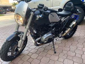 2015 BMW RNineT motorcycle- for Sale in Pembroke Pines, FL