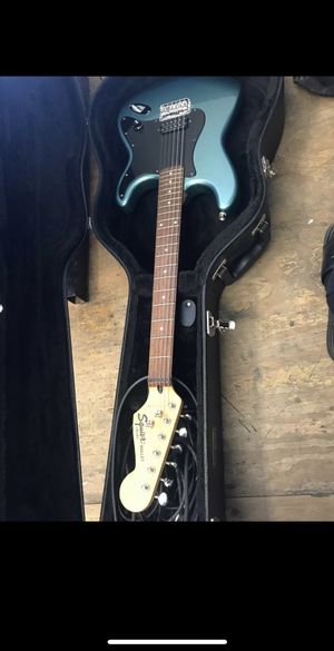 Squier Bullet Guitar for Sale in Tampa, FL