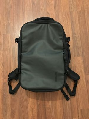 Incase backpack for travel/ laptop retails for $180 for Sale in Santa Ana, CA