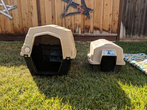 Dog houses for Sale in Byron, CA