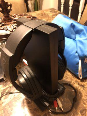 Bluetooth Headphones for Sale in Virginia Beach, VA