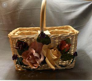 Picnic Basket for Sale in North Potomac, MD