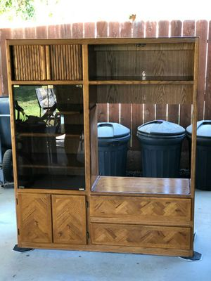 Wall Unit or Dresser Drawer for Sale in Fresno, CA