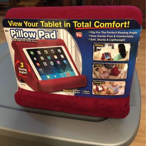 Pillow Pad for Sale in Sebring, FL