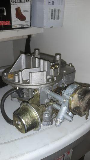 Holley 2 barrel carburetor for Sale in Knightdale, NC