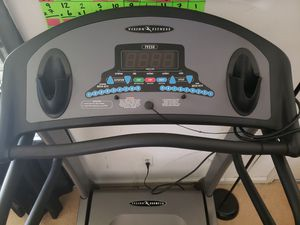Treadmill for Sale in Smyrna, GA