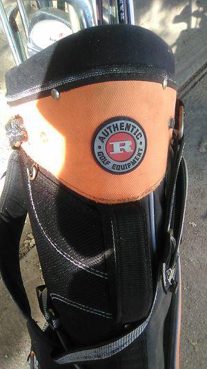 R golf bag for Sale in Stockton, CA