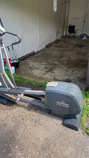 Treadmill for Sale in Gambrills, MD