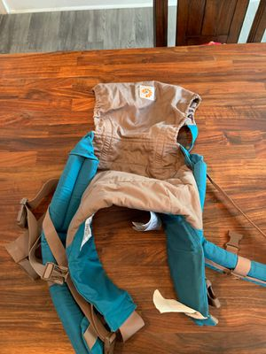 Baby carrier for Sale in St. Louis, MO