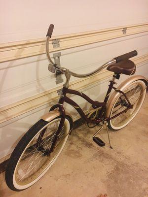 Bike cruiser for Sale in Manassas Park, VA