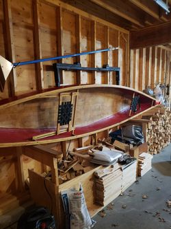 Various small boats and outboards for Sale in Uxbridge,  MA