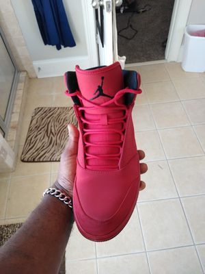 Jordans Size 12 - Only askin for $70 obo for Sale in Norcross, GA
