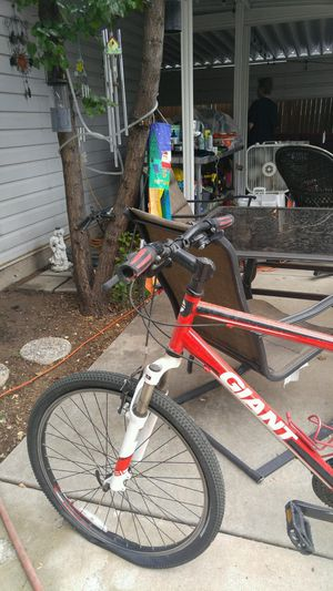 Bicycle for Sale in Layton, UT