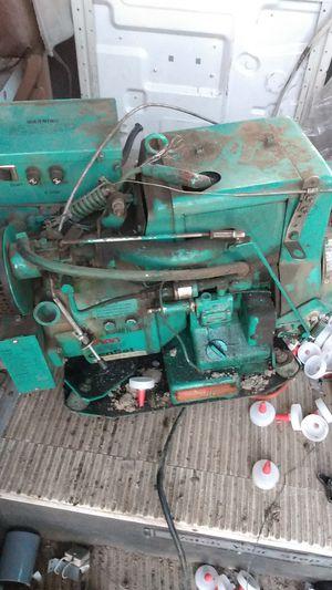 Onan generator for Sale in Denver, CO