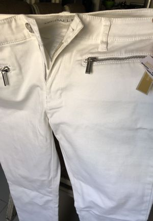 Michael Kors Skinny jeans for Sale in Chula Vista, CA