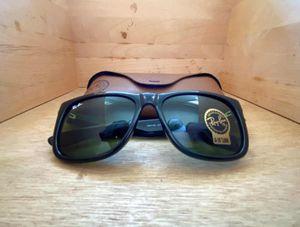 Brand New Authentic Justin Sunglasses for Sale in Miami, FL