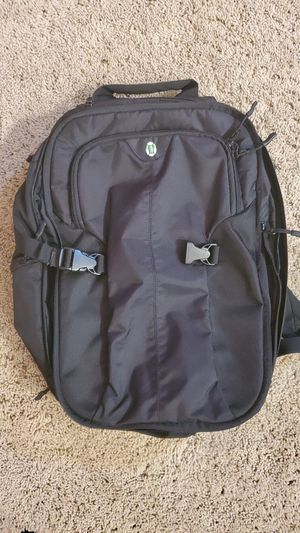 Tortuga expandable travel backpack for Sale in Maple Valley, WA
