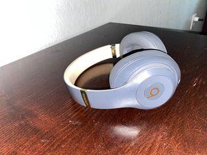 Beats headphones for Sale in Lake Worth, FL