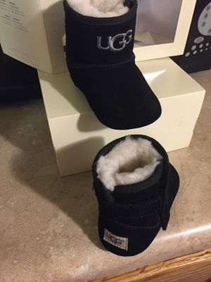 Ugg's for Sale in Durham, NC
