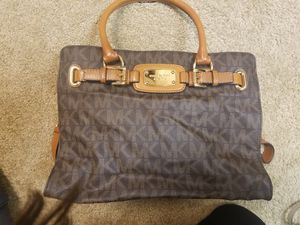 Purse for Sale in Thornton, CO