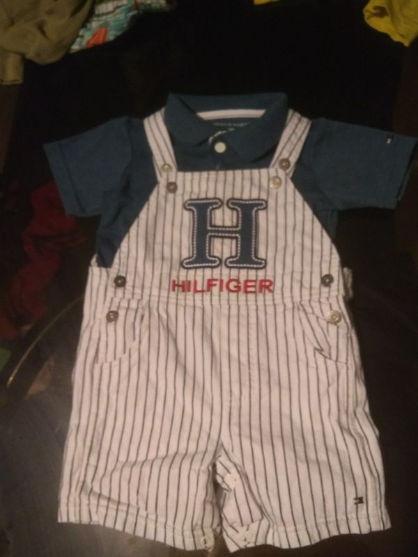 f3979a876 Boy clothes for Sale in Tempe