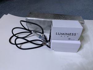 Luminess Air for Sale in Fort Washington, MD