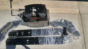 Trailer Hitch for Sale in Arvada, CO