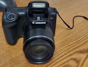 Canon powershot sx420 is for Sale in Clearwater, FL
