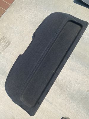 Honda Civic hatchback cargo cover 92-95 eg for Sale in Bloomington, CA