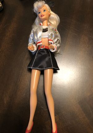 Mickey Mouse Barbie for Sale in Colleyville, TX