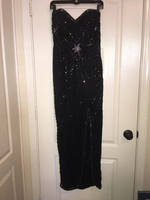 """NITE"" Fancy Formal Evening Dress for Sale in Chandler, AZ"