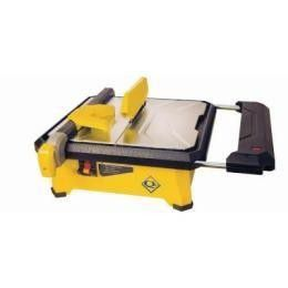 Tile cutter saw for Sale in Lincoln Acres, CA