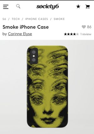 IPHONE X/XS CASE *BRAND NEW* for Sale in Spokane Valley, WA