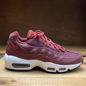 Nike Womens Air Max 95 Size 6.5 for Sale in Las Vegas, NV