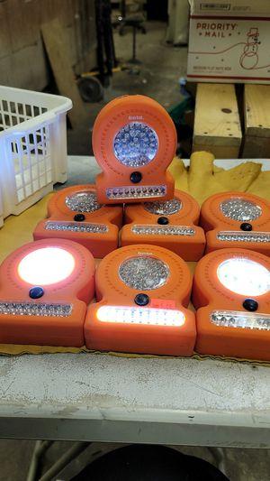Flashlight for Sale in Colorado Springs, CO
