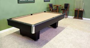 Pool table for Sale in Miami, FL