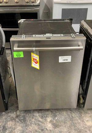 Bosch 💦 Dishwasher 💦 SHXM4AY55N POO F for Sale in Friendswood, TX