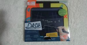 Boogie Board Dash for Sale in Stamford, CT